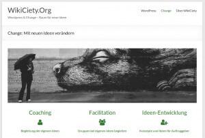 screen-neue-webseite