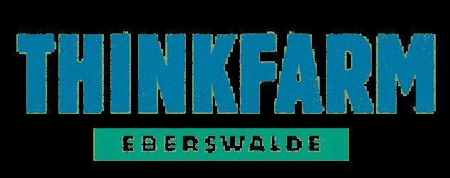 Thinkfarm Eberswalde